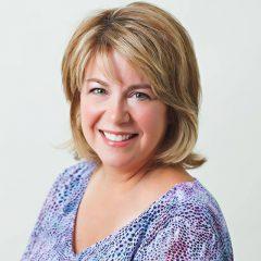 Melinda Ruppert, LCPC