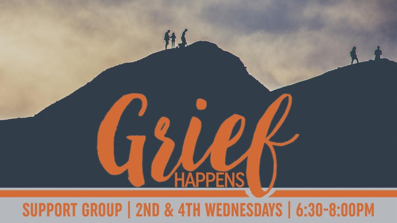 grief-happens-event-photo