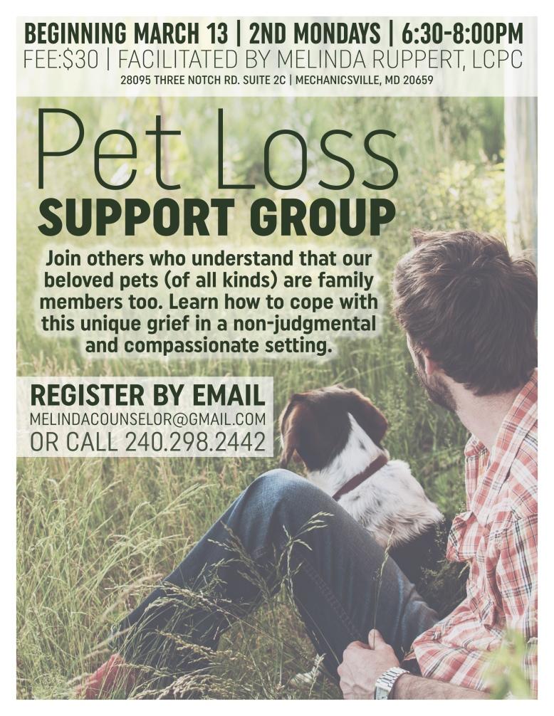 pet-loss-1