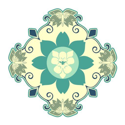 cropped-melinda-ruppert-logo-emblem-only.jpg