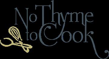 No-Thyme-To-Cook-Logo22